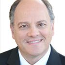 Steve A. Hoffman
